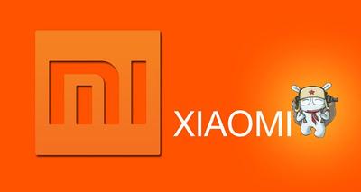 Servicio Tecnico Meizu Oppo Xiaomi Blu Samsung Motorola Sist