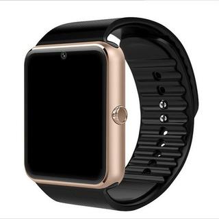 Delicado Gt08 Portátil Tela Grande Relógio Inteligente