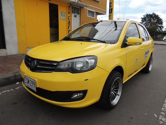 Faw V5 1.400 2017 Aa Abs 2ab Ct Mt Fe
