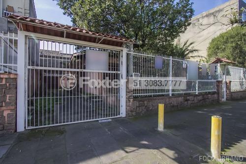 Imagem 1 de 30 de Casa, 3 Dormitórios, 513 M², São Geraldo - 127029
