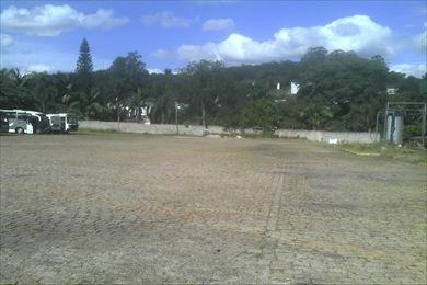 Ref.: 4019 - Terreno Em Sao Roque, No Bairro Centro