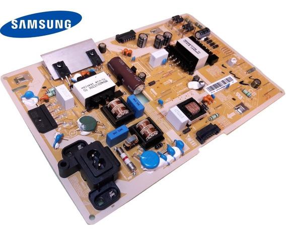 Placa Fonte Samsung Un40k6500ag Un40k6500 Bn44-00871a Nova