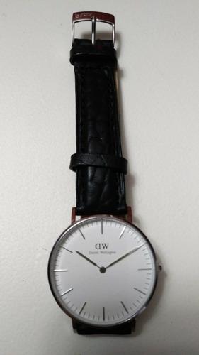 Reloj Oferta