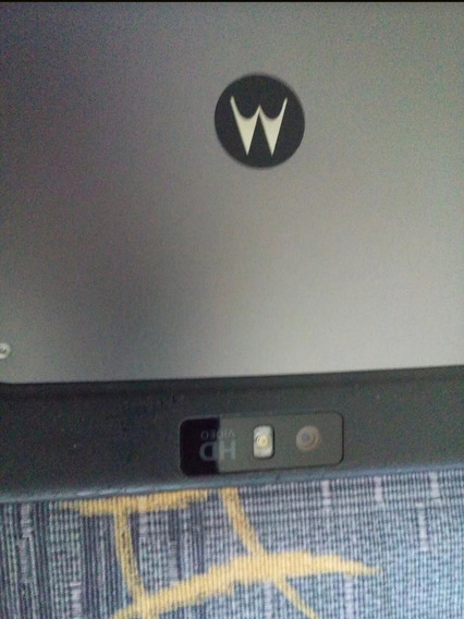 Tablet Motorola Xoom 2 (leia A Descrição)