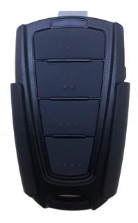Control Original Merik Visera Pistones Power 230 Pr2 Pr4