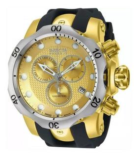 Reloj Invicta subaqua Collection Reloj