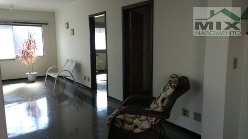 Imagem 1 de 15 de Sala Em Rudge Ramos - São Bernardo Do Campo, Sp - 2894