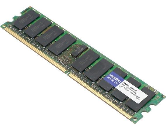 4gb Ddr3 1333mhz Samsung Kit Para Socket 775 Am3 1156 2x2gb