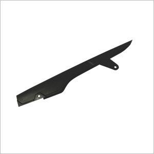 Porta Corrente Titan 150 Esd/ex/fan150/cargo14/16 001538