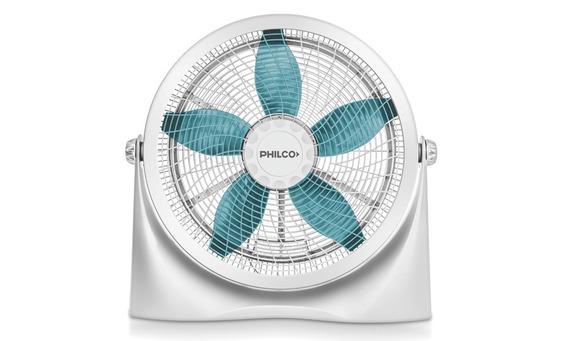 Ventilador Philco Vtp 1618 E Turbo