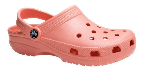 Crocs Classic Kids Rc Deportes