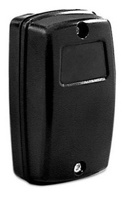 Sensor Fotocélula Anti Esmagamento F16 Motor De Portão Ppa
