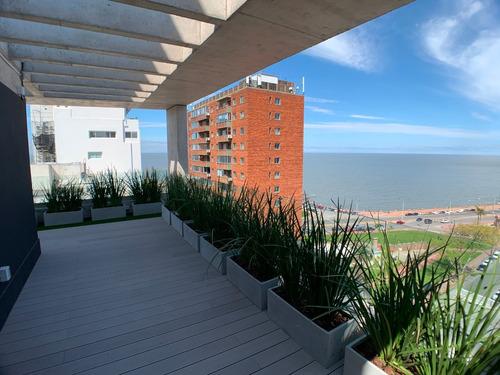 Venta De Apartamento, 2 Dormitorios, 01 Las Artes