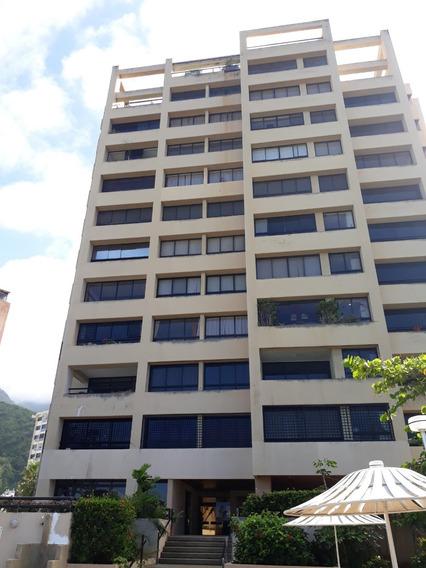 Apartamento Vista Al Mar, Tanaguarenas 3/2.5
