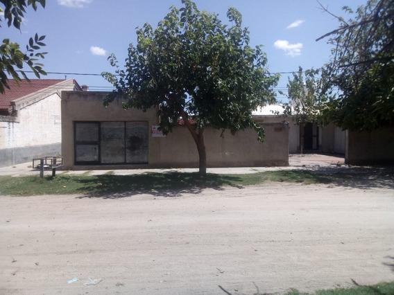 Casas En Villa Dolores
