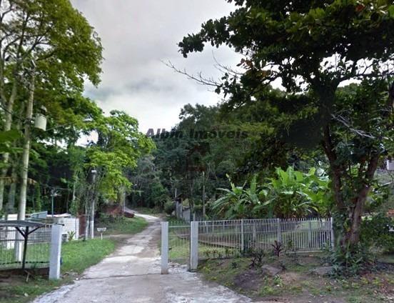 Área No Maravista - 0643a