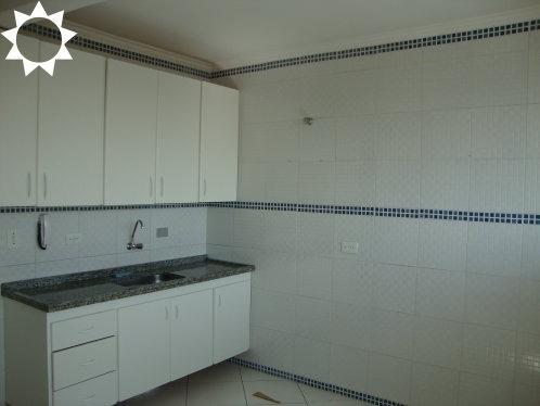 Apto - Veloso - Ap05531