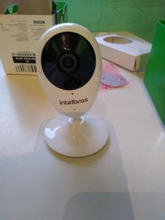 Vendo Câmera De Segurança.
