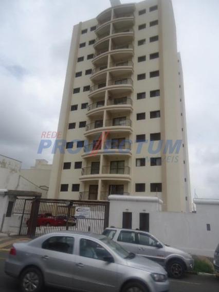 Apartamento À Venda Em Vila Olivo - Ap207013
