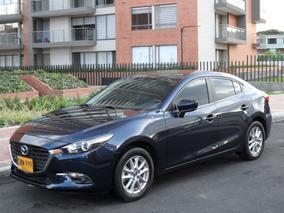 Mazda 3 Touring 2.0 Cc Aut. Sedan F.e.