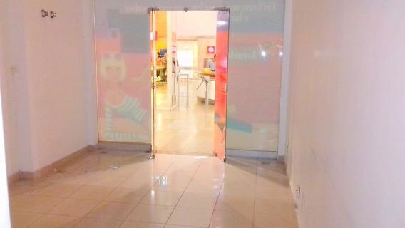 Loja À Venda, , Funcionários - Belo Horizonte/mg - 12613