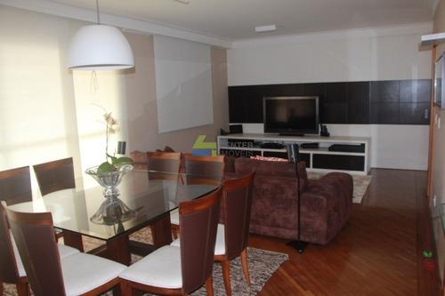 Imagem 1 de 15 de Apartamento - Jardim Da Saude - Ref: 14344 - L-872341
