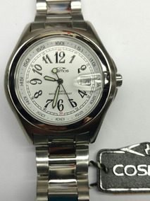 Relógio Cosmos Os31906q