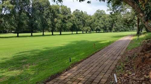 Encantadora Casa Con Acceso Al Campo De Golf