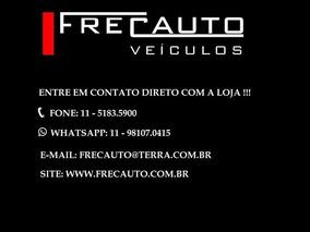 Kia Picanto 1.0 Ex 12v Flec 4p Automatico