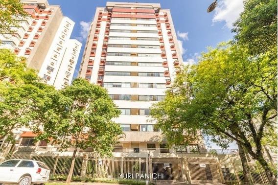 Apartamento - Partenon - Ref: 530540 - V-ca4424