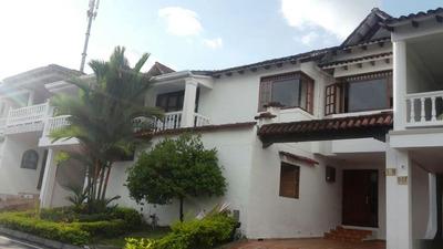 Arr 132 Casa Arriendo Villavicencio Meta