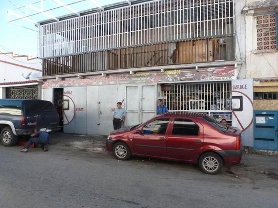 Casa En Venta En Artigas Rent A House @tubieninmuebles Mls 20-1330