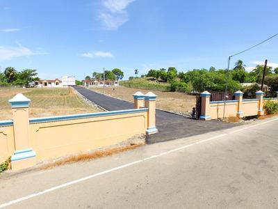Solares Económicos En Cutupu La Vega