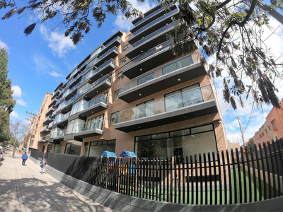 Fincaraiz Vende Apartamento Lisboa Mls 19-292 Frj