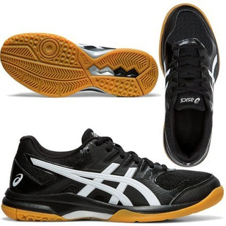 shoes asics usa colombia