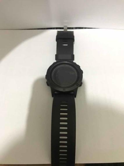 Relógio Skmeii Importado China