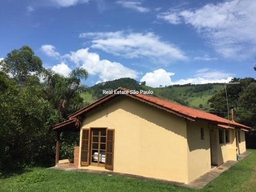 Chacara - Rio Abaixo - Ref: 905 - V-re1886