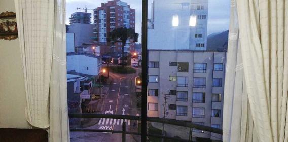 Apartamento En Venta - San Rafael- $235.000.000 - Av505