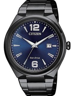 Reloj Citizen Aw1375-58l Metropolitan Eco Drive Watch Fan
