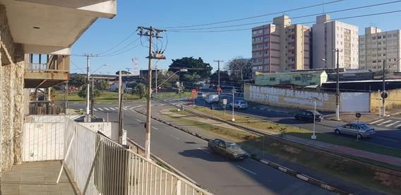 Galpão Para Aluguel Em Jardim Nova Europa - Ga270899