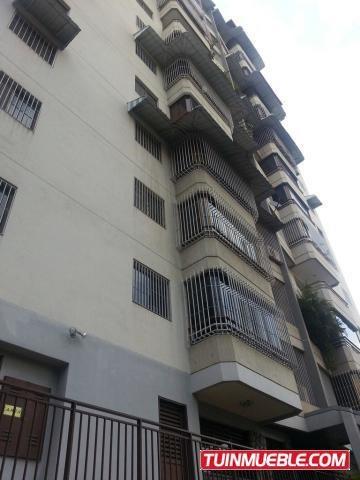 Hh Mls 18-7769 Apartamentos En Venta Montalbán