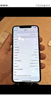 Compro iPhone Com Entrada De Chip Ou Biometria Ruim