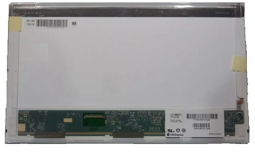 Pantalla Display 14.0 Samsung R430 R440 R480 Rv410 Rv511