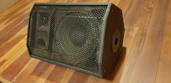 Caixa Passiva, Retorno / Monitor - Speed Voice Svx, 160 Watt