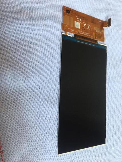 Display Gran Prime G531