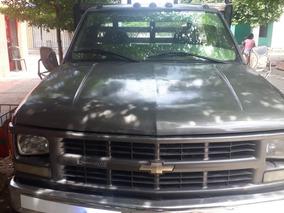 Chevrolet 3500 1996