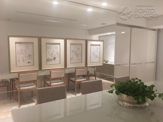 Apartamento - Ondina - Ref: 2507 - V-2507