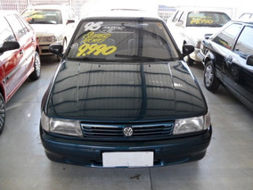 Volkswagen Logus Cli 1.8 8v, Bse9840