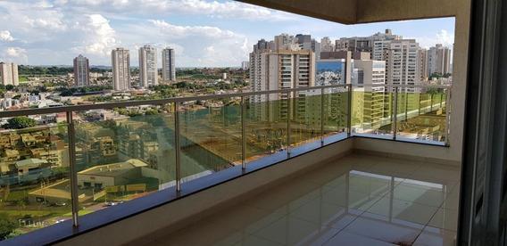 Apartamentos - Venda - Jardim Irajá - Cod. 13251 - Cód. 13251 - V
