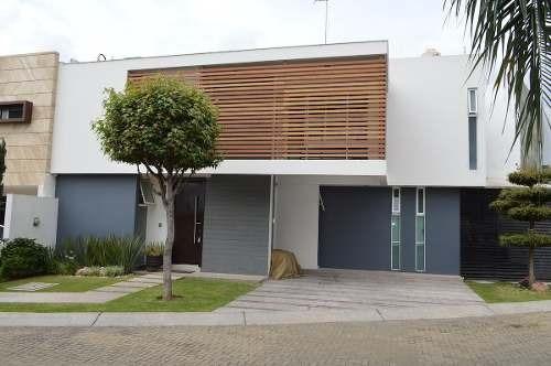 Casa Lista Para Habitar - Fraccionamiento Los Almendros